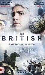 大英两千年::明星云集的超赞纪录片