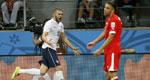 瑞士2-5法国