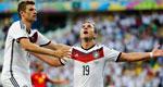 德国2-2平加纳