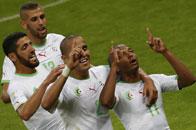 图看世界杯:伊比利亚的救赎