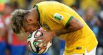 巴西点球战4-3智利