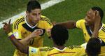 妖锋两球哥伦比亚2-0晋级