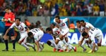 哥斯达黎加6-4希腊