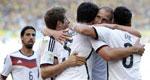 铁卫绝杀德国1-0进4强