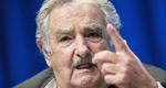 乌拉圭总统斥FIFA