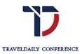 环球旅讯峰会9月举行