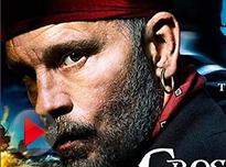 《海盗王国》在线观看