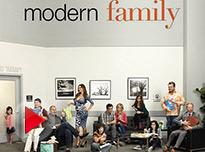 《摩登家庭》在线观看