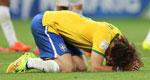 巴西1-7惨败德国出局