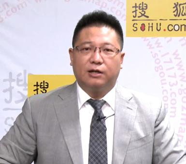 钱浅 搜狐职场一言堂 搜狐教育