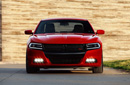 2015�����Charger