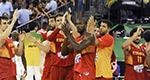 西班牙16分胜塞尔维亚