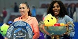 2013中国网球公开赛