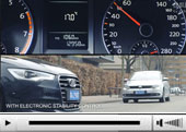 TRW汽车安全科技公益宣传片