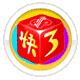 吉林快3-中国体育彩票-搜狐彩票