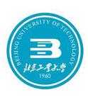 北京工业大学交通研究中心副教授 赵晓华
