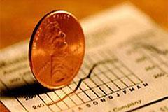 基金中考业绩榜:350只股基收益超50%