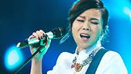 蔡健雅《时光谣》