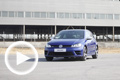 [Top Test]����ȫ��Golf R �������Լ�