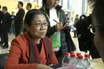 广州人大代表问灰霾和河涌整治