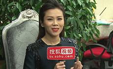 蔡健雅抱怨罗中旭不合群
