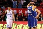 集锦:北京111-110辽宁