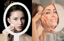 美容编辑最常被问到的23个护肤问题