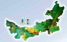 w88top红色故土行2015-搜狐新闻