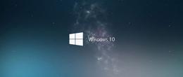 Windows 10�����飺�۵���ϲ�ù���