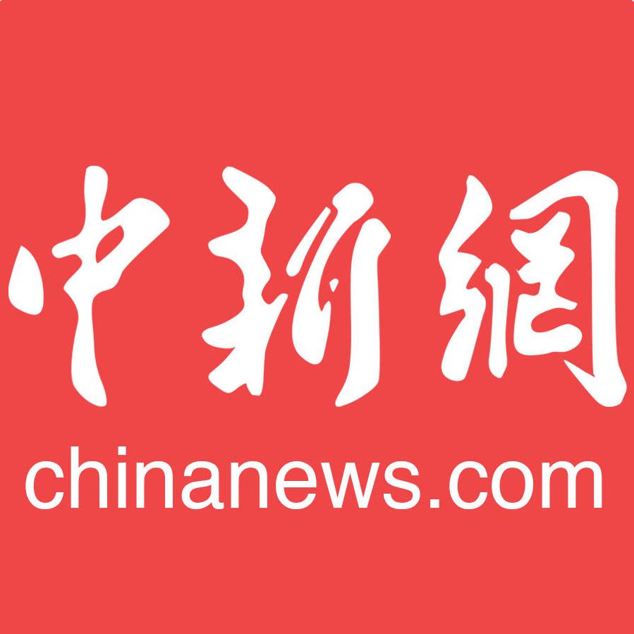 江苏39个县(市��区)继续实施高校专项计划