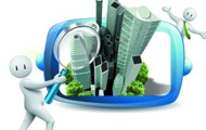 社科院公布十年后最富24个城市名单 北京居首