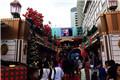 改头换面后的香港游低价团诱骗游客购物