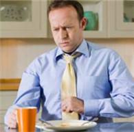 肝癌早期会出现哪些症状