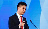 专访刘强东:京东十年内只有三条业务主线