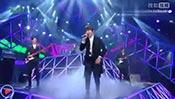 歌谣大战SBS-搜狐视频