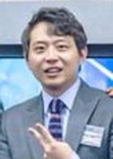 Jaeseok Ethan LEE(韩国)