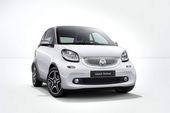 smart fortwo���°�