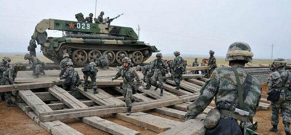 二战日本军到底力远超中邦众少年斯大林听后直接说了一数字