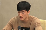 刘翔:关注青少年体质