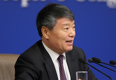 发改委主任:中国经济绝不会硬着陆