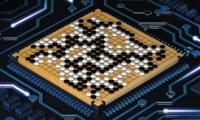 AI下围棋到底有多难?