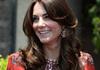 凯特王妃印度造型揭秘 8英磅耳环照样戴出王妃范!