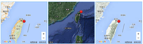 国家地动台网主动测定:05月12日11时17分在国家台湾左近(北纬24.77度,东经121.98度)发作6.0级摆布地动,最后后果以正式速报为准。