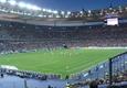 法兰西大球场