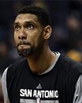 NBA,NBA��Ů