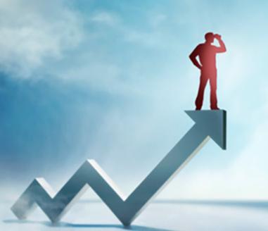 华夏创新前沿股票型证券投资基金