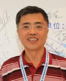 中国市场学会(汽车)营销专家委员会副秘书长、北京语言大学教授张黎