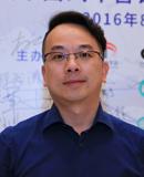 长安标致雪铁龙汽车分公司总经理 周江