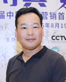 凯翼汽车营销中心副总经理 贾守平