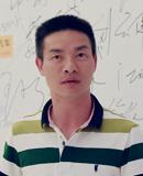 广汽本田汽车销售有限公司第一事业本部网络运营部副部长